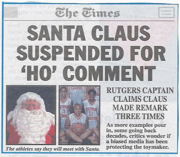 Santa+claus+suspended+for+ho+comment_6245a4_4114743